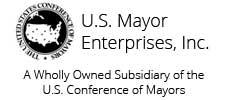 U.S. Mayor Enterprises