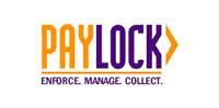 Paylock