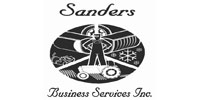 Sanders Business Services